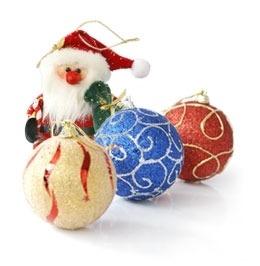Давайте поотмечаем Новогодние и Рождественские рецепты!