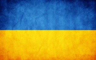 Конкурс на кращий рецепт української кухні!