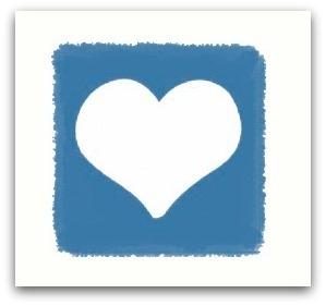 Сердечний альбом «I ♥ Cookorama»