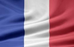 Конкурс на кращий рецепт французької кухні!