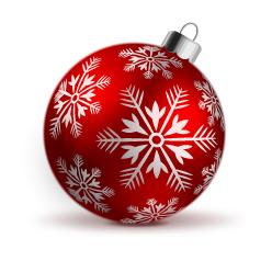 Конкурс на лучший рецепт новогоднего блюда!