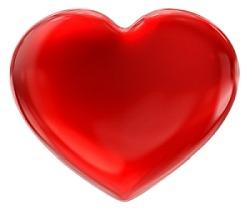 Конкурс на кращий рецепт до Дня Святого Валентина!
