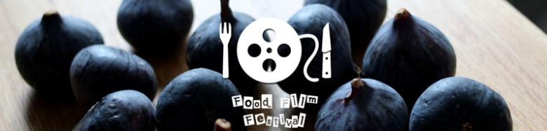 Дни короткометражных фильмов о еде «FOOD FILM DAYS»