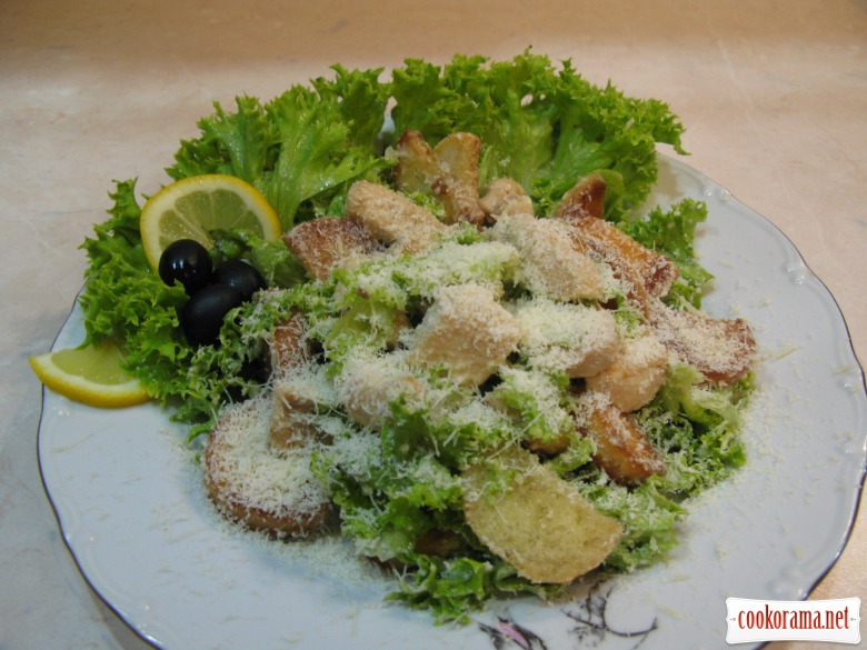 Готовим дома  самые вкусные рецепты с фото кулинарные