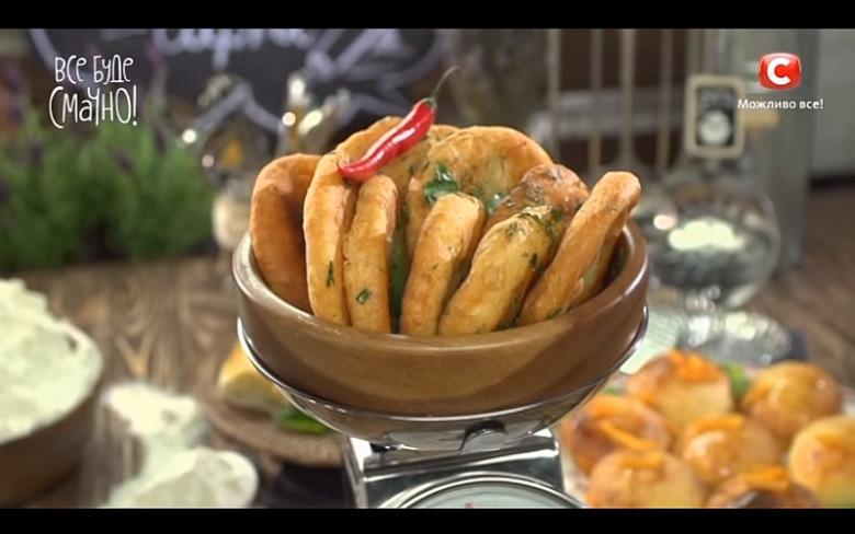 Мясной суп с цветной капустой рецепты