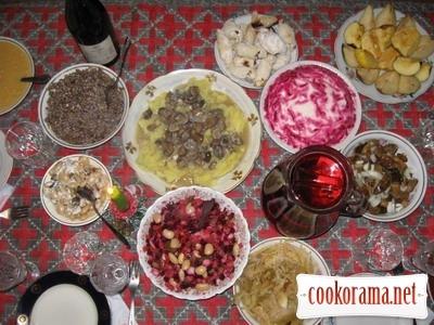 http://cookorama.net/uploads/images/00/00/06/2010/01/09/112900.jpg