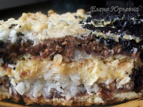 Рецепт цветной капусты в духовке с сыром пошаговый