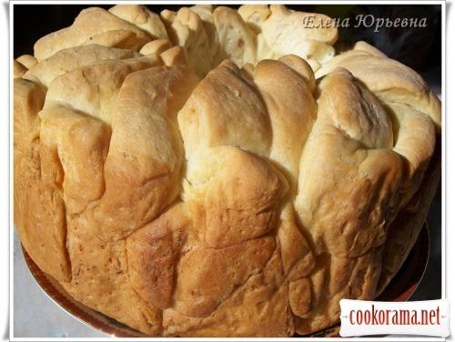 Мавпячий хліб