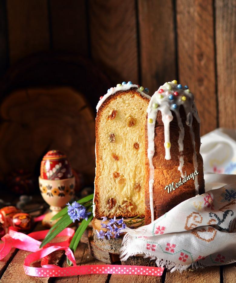 """Баба Покутська з книги Дарії Цвєк """"Домашнє печиво"""""""