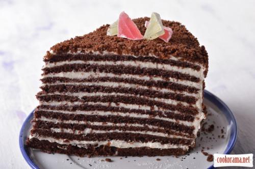 Раціональне використання різних видів розпушувача для різних видів какао