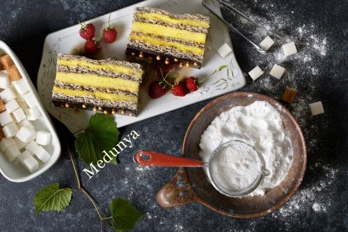 Роль цукру у випічці