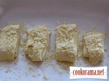 Італійське печиво
