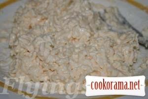 Original pita bread