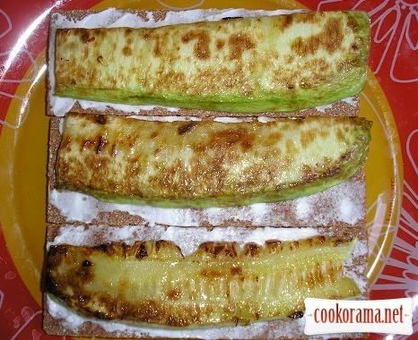 Фото пасхальные торты