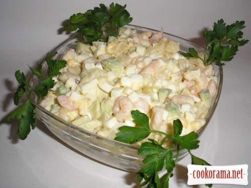 Тест по теме приготовление блюд из овощей