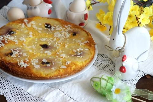 http://img.cookorama.net/uploads/images/00/03/39/2012/05/04/3df5b4_size.jpg