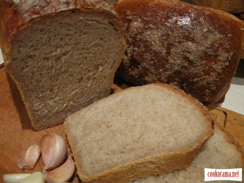 Печи для выпечки хлеба своими руками - Status-style.ru