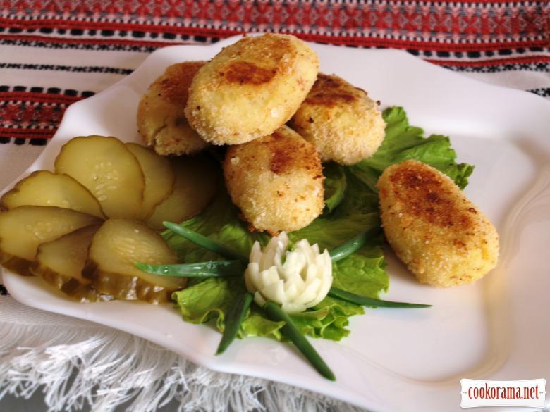 Шашлык из куриной печени рецепт фото