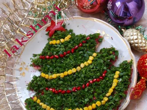 Новогодние сладости своими руками рецепты с фото