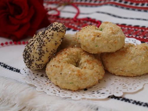 Домашнее сахарное печенье рецепты