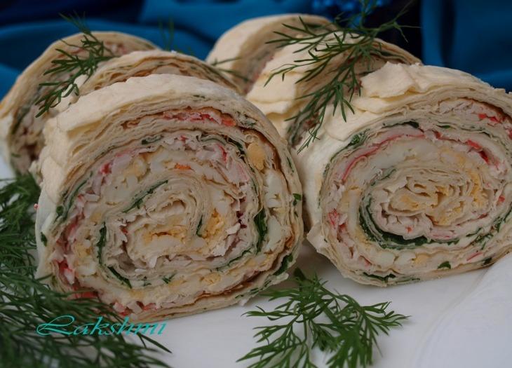Рецепт салата из огурца и лука на зиму