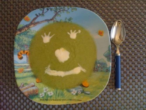 10 дитячих супів які можна приготувати за 20 хвилин