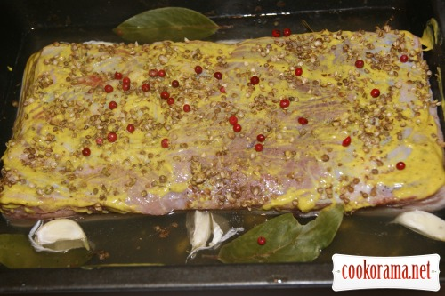 быстрое приготовление блюд рецепты вторых блюд