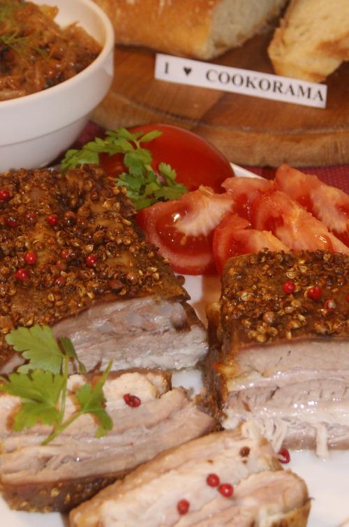 Обед для мужа или мяса много не бывает!