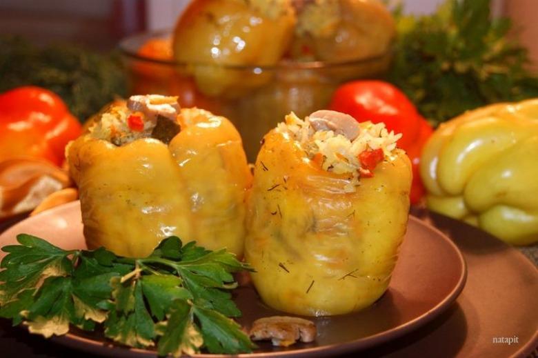 Вторые блюда день рождения простые и вкусные рецепты фото