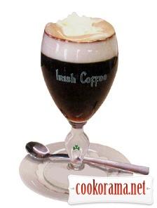 Горячие кофейные напитки
