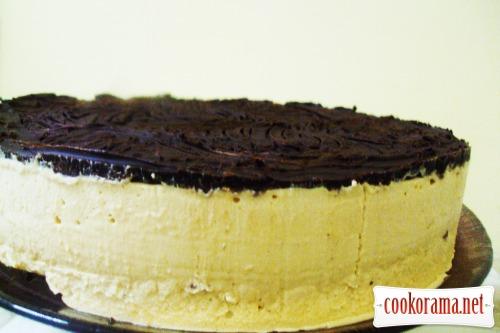 Торт маша рецепт с пошагово