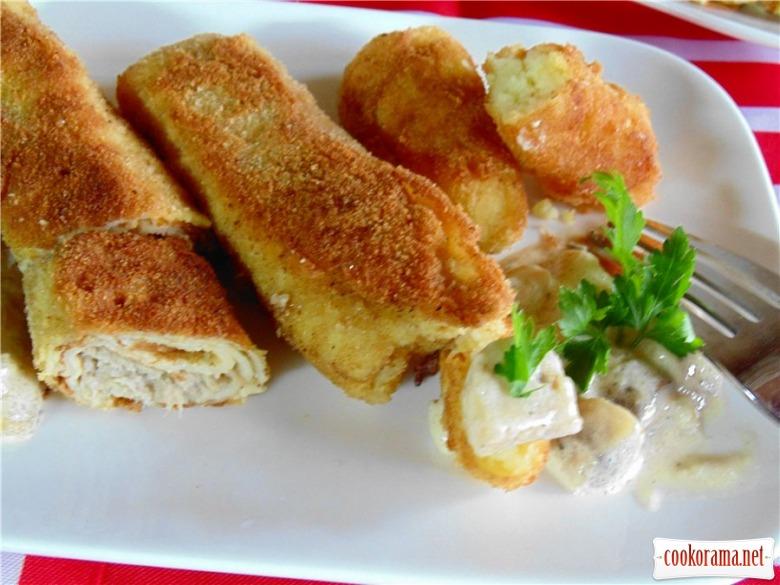 Рецепт кулебяки с капустой пошаговое фото