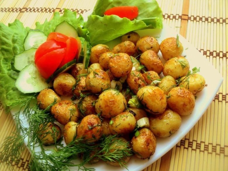 Рецепт рагу из курицы с овощами в мультиварке рецепты с фото