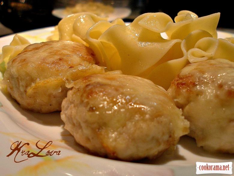 Бараний фарш рецепты блюд