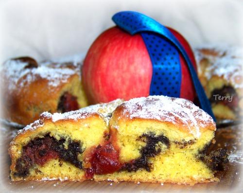 Королівський пиріг