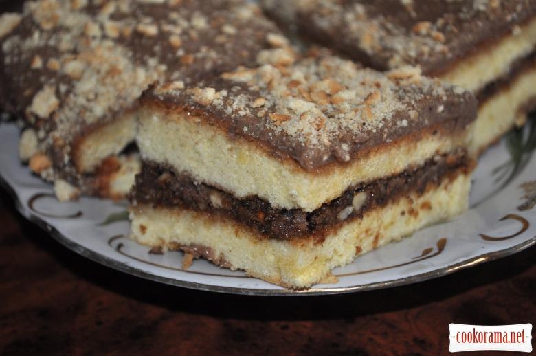 Торта доставка фото 6