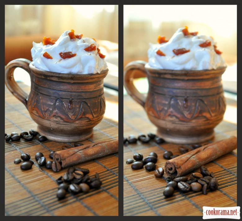 Кава «Золотий дукат»
