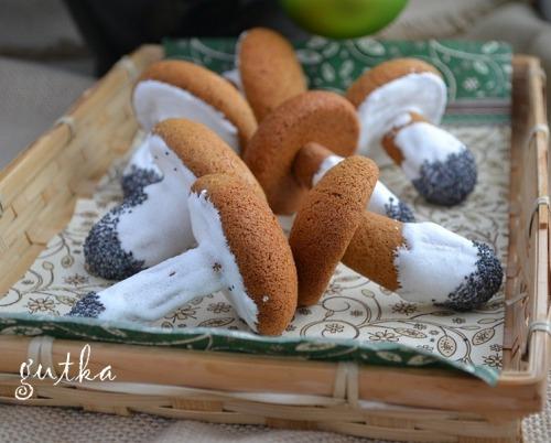 печиво рецепти з фото