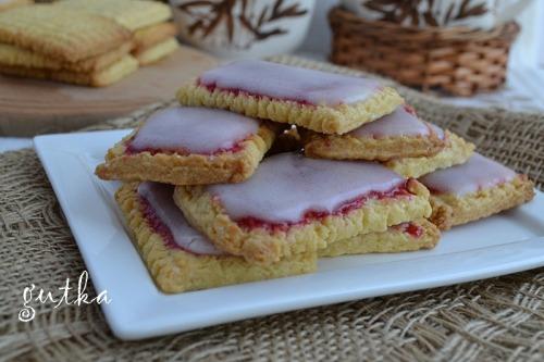 Віденське печиво