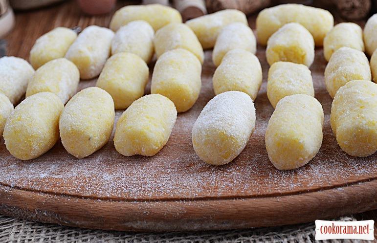 Как приготовить чахохбили из курицы пошаговый рецепт с фото с картошкой и