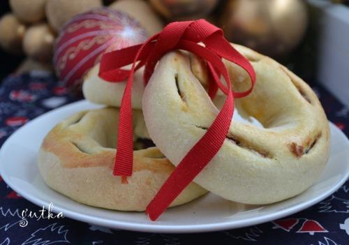Медовое песочное печенье рецепт с фото пошагово  1000menu