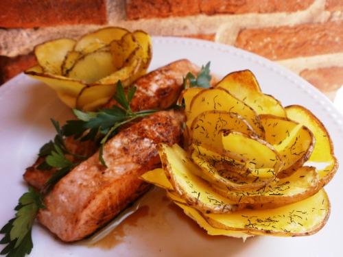 Как приготовить мясо при здоровом питании