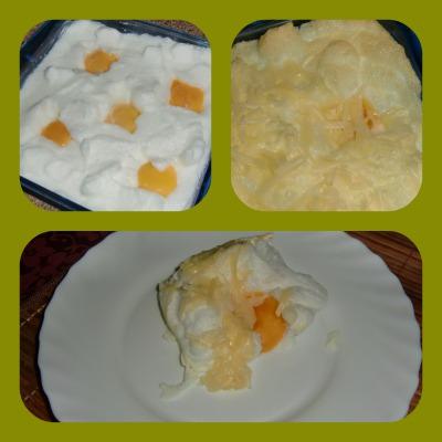 Яйця Орсіні