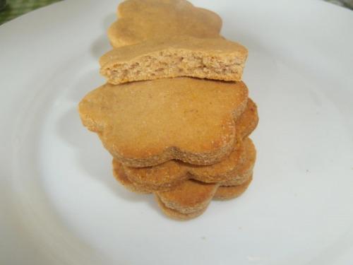 Гречано-сирне печиво
