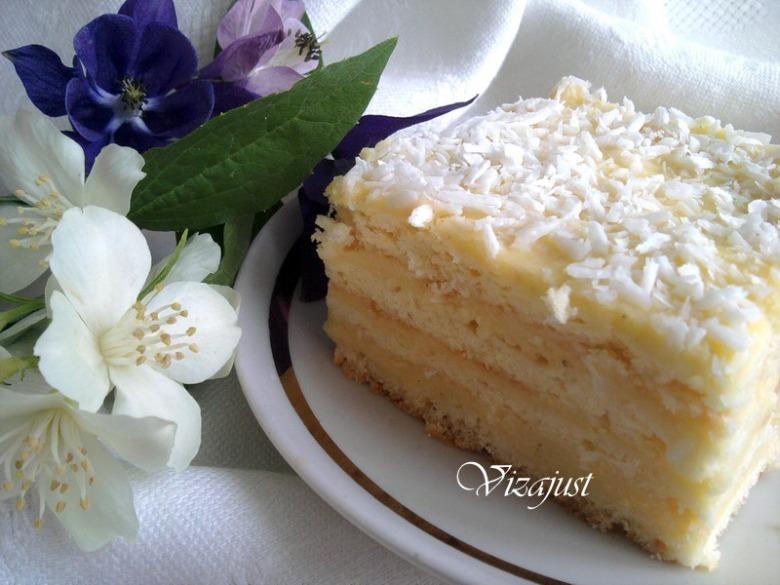Торт сашка фото 5