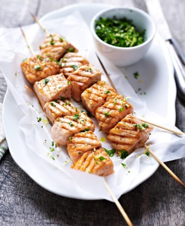 Вторые блюда рецепты простых и вкусных вторых блюд из мяса