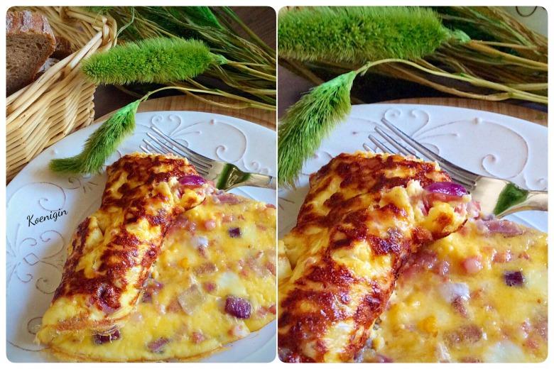 Холодні закуски рецепти з фото