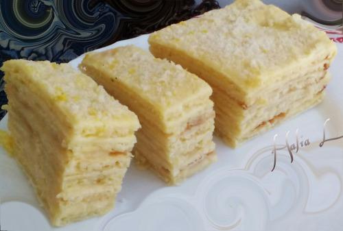 Сырник резиновый