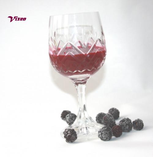 """""""Вино"""" довголіття"""