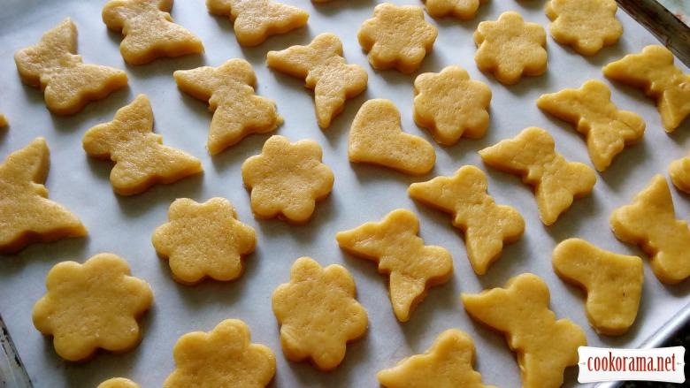Печиво « Пірники »